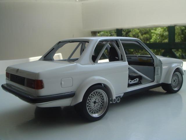 BMW E21 Group 2, Rally Omloop 1982, P. Snijers & G. Van Oosten, 1/18 DSC08723