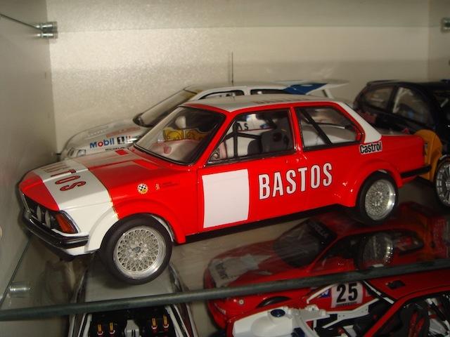BMW E21 Group 2, Rally Omloop 1982, P. Snijers & G. Van Oosten, 1/18 DSC08876