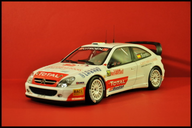 Citroen Xsara WRC, 2006 Monte Carlo Rally #26, Dani Sordo DSC_0115_resize