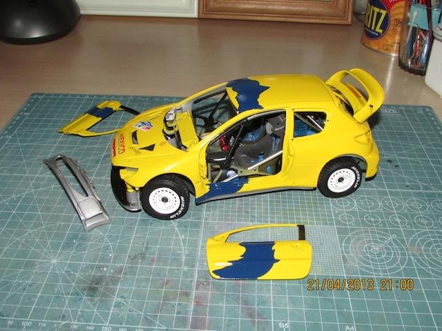 1/18, AA Peugeot 206 WRC, 2005 Mexico Rally, Ricardo Trivino IMG_0102copy_zpsf131b1d2