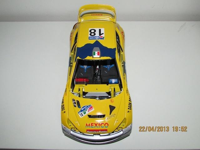 1/18, AA Peugeot 206 WRC, 2005 Mexico Rally, Ricardo Trivino IMG_0104copy_zps713cfaaf