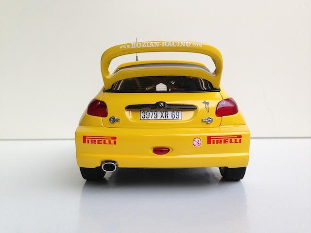 1/18, AA Peugeot 206 WRC, 2005 Mexico Rally, Ricardo Trivino IMG_0413_zpsd97e80cb