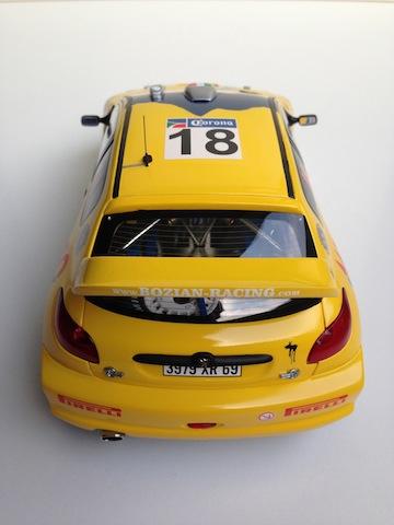 1/18, AA Peugeot 206 WRC, 2005 Mexico Rally, Ricardo Trivino IMG_0418_zps4f6242b2