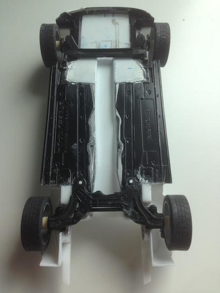 1/18 VW Golf 7 SCRC Prodrive - Page 2 IMG_4445_zpstgwyurc6