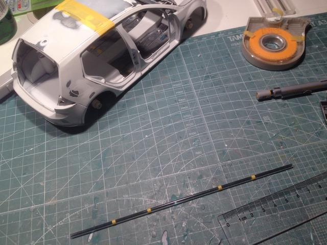 1/18 VW Golf 7 SCRC Prodrive - Page 2 IMG_4448_zps3ykxjboh