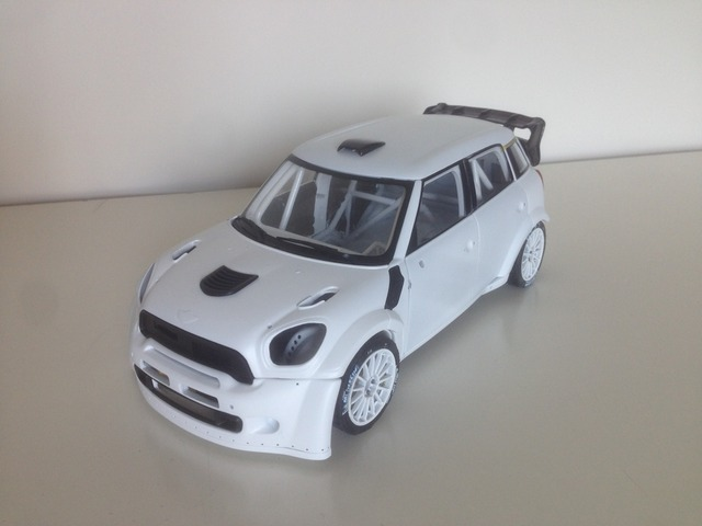 I am the mini, yeppp the Mini ;) - Page 8 IMG_5152_zps929nmzvd