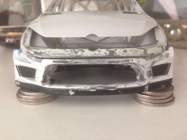 1/18 VW Golf 7 SCRC Prodrive - Page 2 IMG_5242_zpssvhht3nm