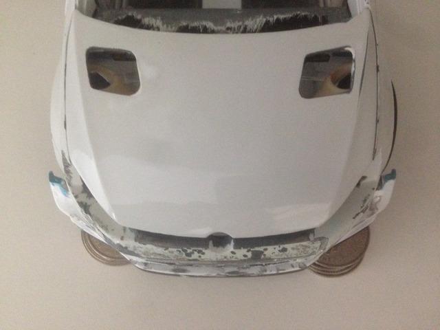 1/18 VW Golf 7 SCRC Prodrive - Page 2 IMG_5244_zps0a1nkh1s