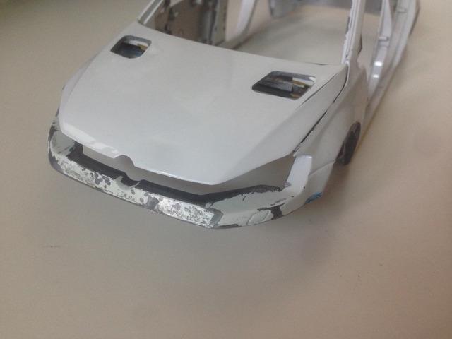 1/18 VW Golf 7 SCRC Prodrive - Page 2 IMG_5248_zpsoq9wbxvb