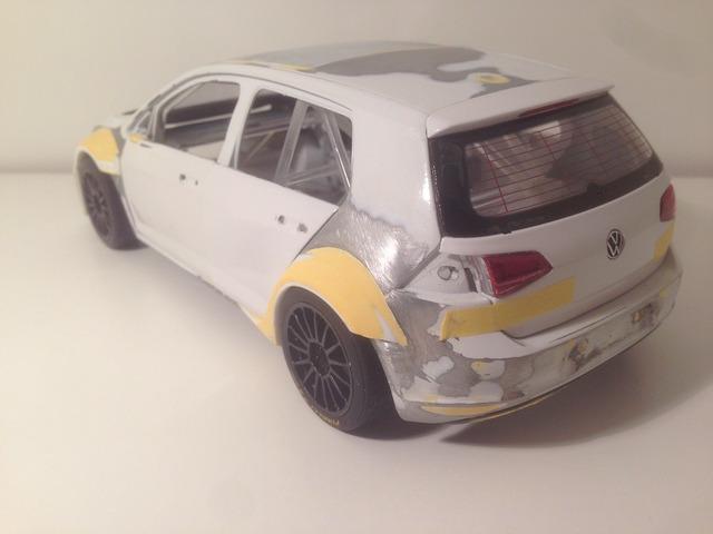 1/18 VW Golf 7 SCRC Prodrive - Page 2 IMG_5387_zpsjlzciia7