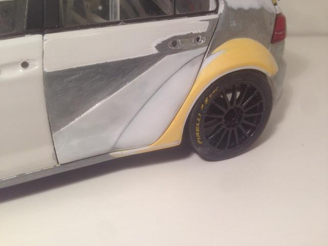 1/18 VW Golf 7 SCRC Prodrive - Page 2 IMG_5433_zpslwmwuxje