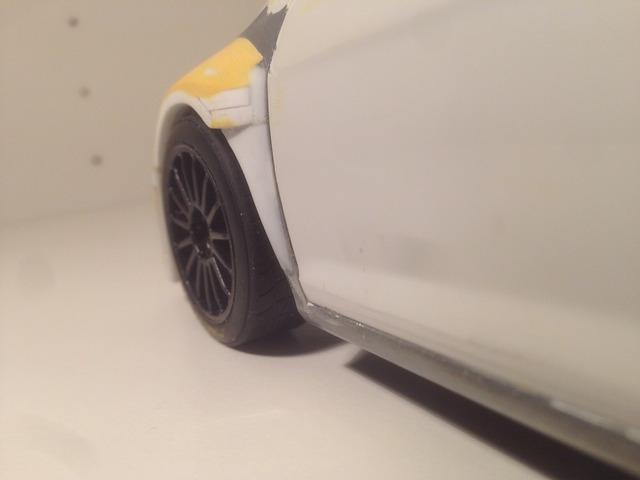 1/18 VW Golf 7 SCRC Prodrive - Page 2 IMG_5435_zpsrioc5vzv