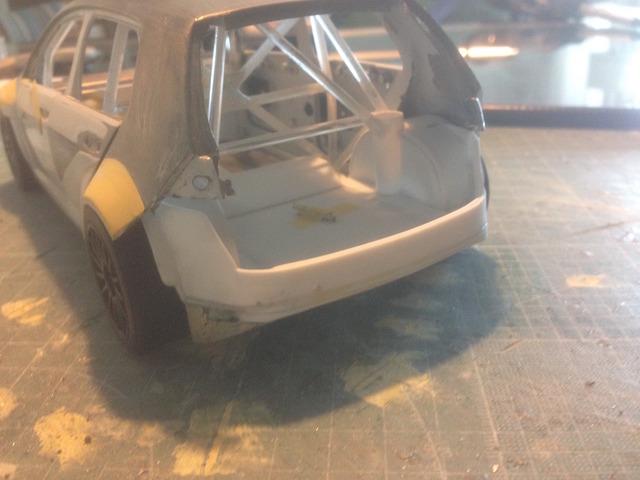 1/18 VW Golf 7 SCRC Prodrive - Page 2 IMG_5618_zpsj8bdtogk