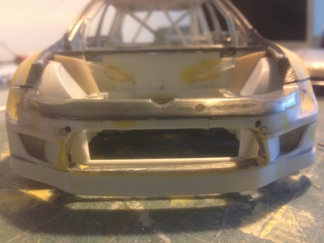 1/18 VW Golf 7 SCRC Prodrive - Page 2 IMG_5620_zpseiqn0wfg