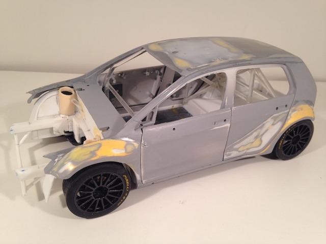 1/18 VW Golf 7 SCRC Prodrive - Page 3 IMG_6920_zps140aiyvl