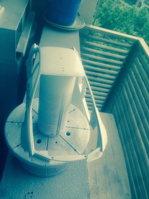 1/18 Mitsubishi Evo 5, GpA 1998 Sanremo Tommi Makinen IMG_7257_zpsjrukf69o