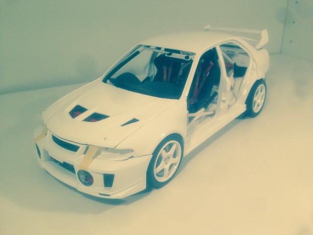 1/18 Mitsubishi Evo 5, GpA 1998 Sanremo Tommi Makinen IMG_7262_zps9bf3m7ye