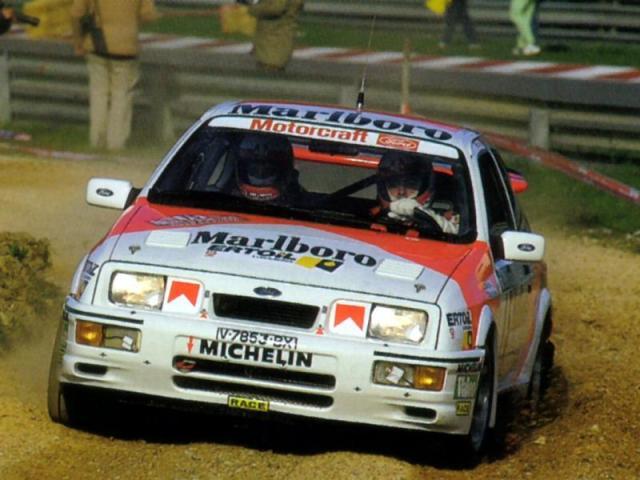 Ford Sierra Cosworth 1/18, 1988 Rally Portugal, #15 Carlos Sainz - Page 2 Fordsierrarscosworthsaifr8-1