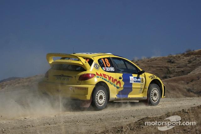 1/18, AA Peugeot 206 WRC, 2005 Mexico Rally, Ricardo Trivino S1_11_zpsb9b5480c
