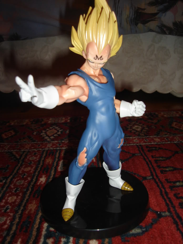[Collection] Les figurines de manga AIo DSC01574