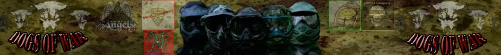 Messin around with new banners. Dowbannercamooldheads