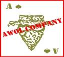 Awol Company