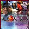 Hacks de Land Of Chaos Online (LOCO)