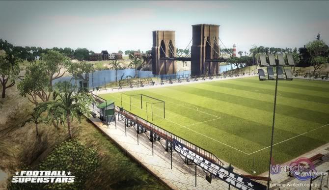 «Football Superstars» Chega Aos 250,000 Registos Footballsuperstar_1