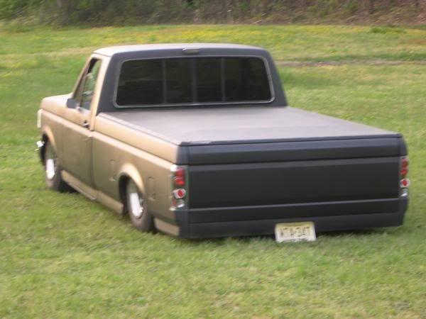 my trucks 1