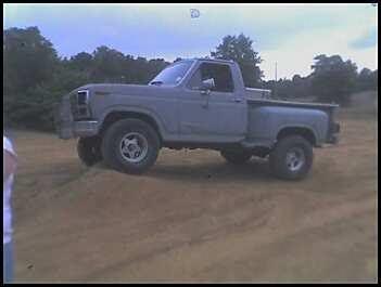 my trucks L_d0d630c43d257076d5dddfecff96f9b4