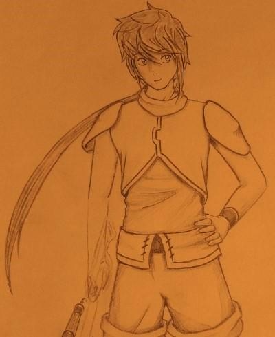 Algunos dibujos... Alaris_by_kohaku_93-d62m64l