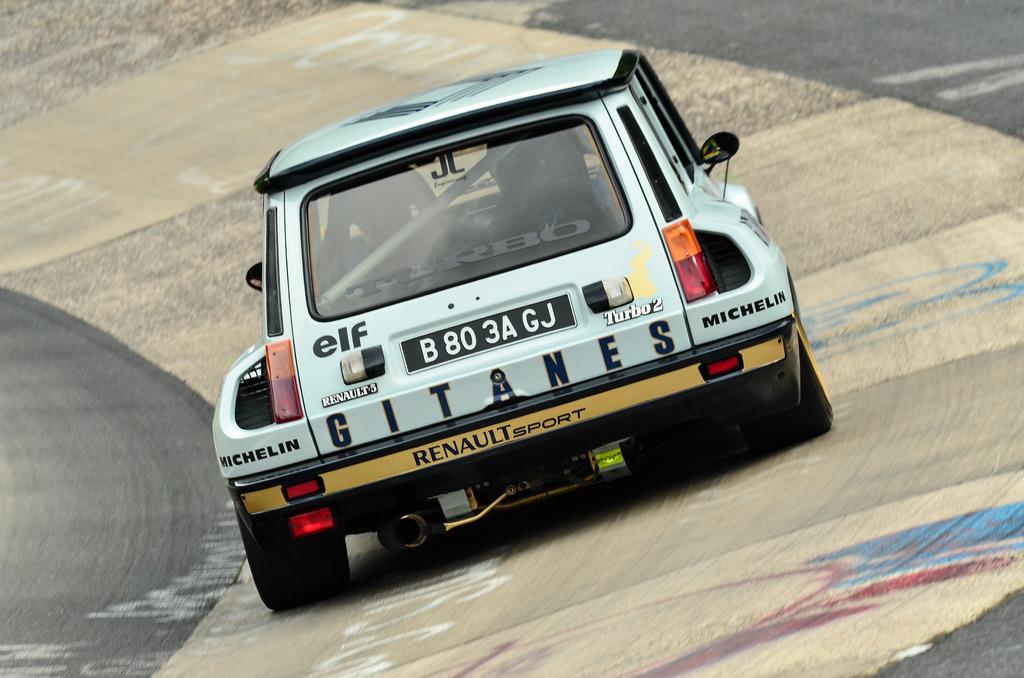 T2 at the Nurburgring Racetracker_875220_12896_zpsl9nbma0h