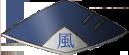 Shodaime Kazekage|Adm