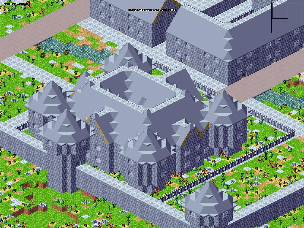 Dwarf Fortress [Juego muy dificil] - Página 3 Sense_chiimanor1