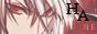 Hiroi Arashi -Elite- 88x31_boton