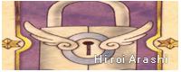 Foro gratis : Hiroi Arashi Postcerradps