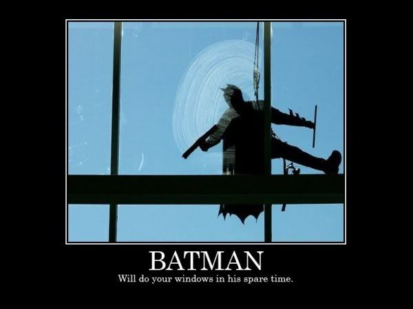 PART TIME JOB NI BATMAN...hehehe Me_114_batman