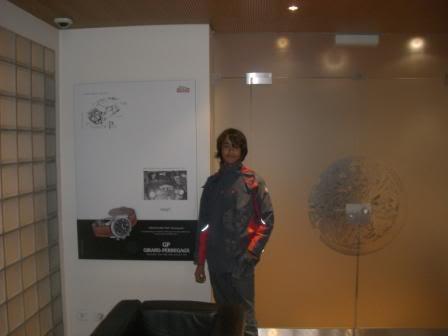 Petit voyage horloger dans le Jura suisse, et visite fabrique GP CIMG5272-w