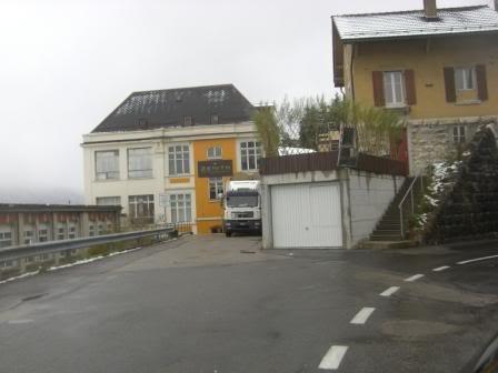 Petit voyage horloger dans le Jura suisse, et visite fabrique GP CIMG5321-w