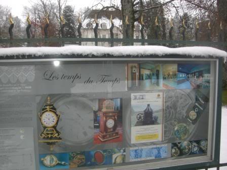 Petit voyage horloger dans le Jura suisse, et visite fabrique GP CIMG5322-w