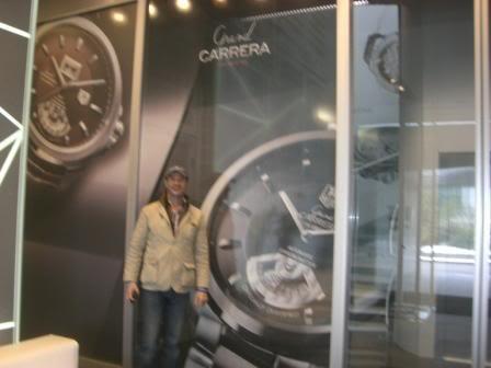 Petit voyage horloger dans le Jura suisse, et visite fabrique GP CIMG5337-w