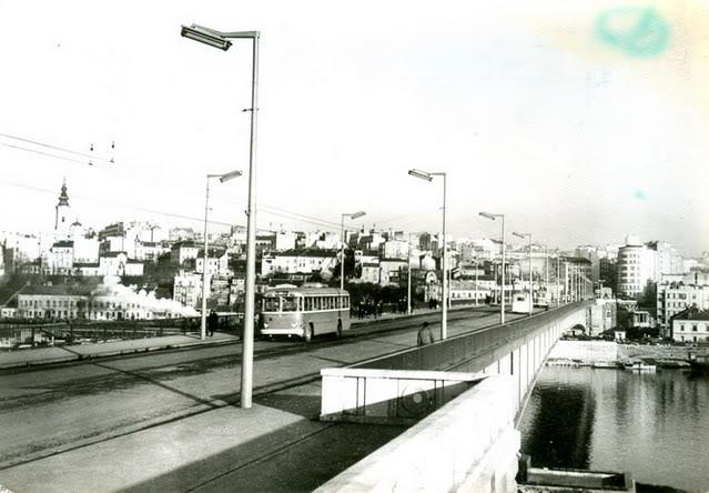 Istorija Beograda Brankov_most4y7