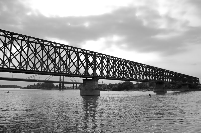 Istorija Beograda Stari_zeleznicki_most