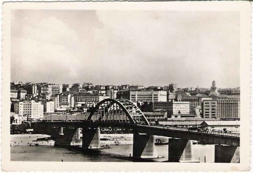 Istorija Beograda Starimost7g5x