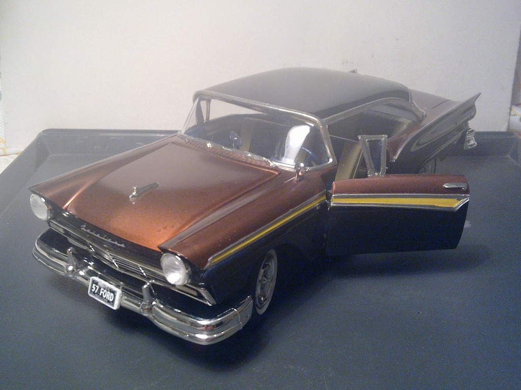 1957 Ford Fairlane 500 120420151205