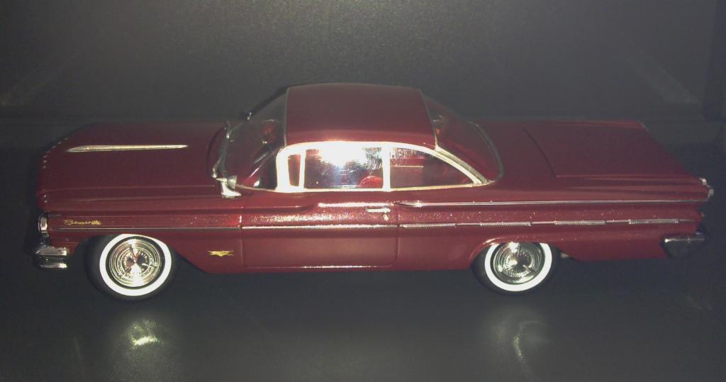 1960 Pontiac Bonneville 201020131031