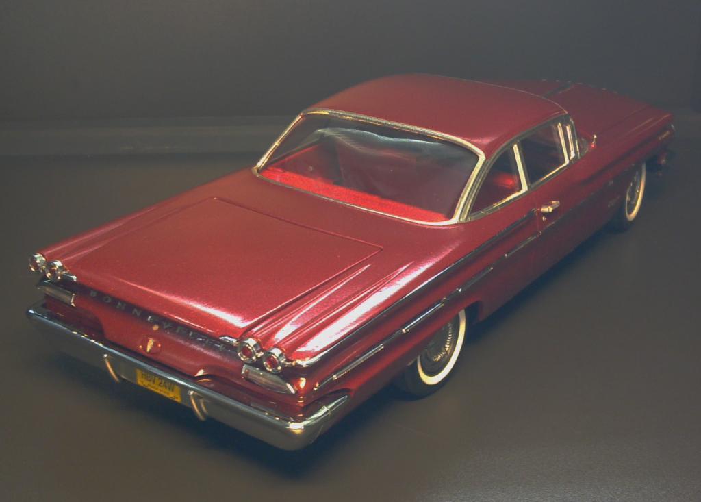 1960 Pontiac Bonneville 201020131035
