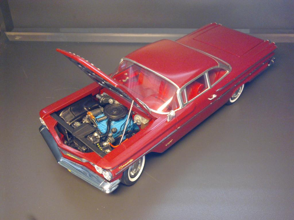 1960 Pontiac Bonneville 201020131038