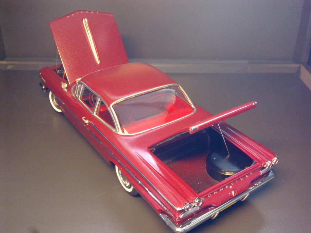 1960 Pontiac Bonneville 201020131039