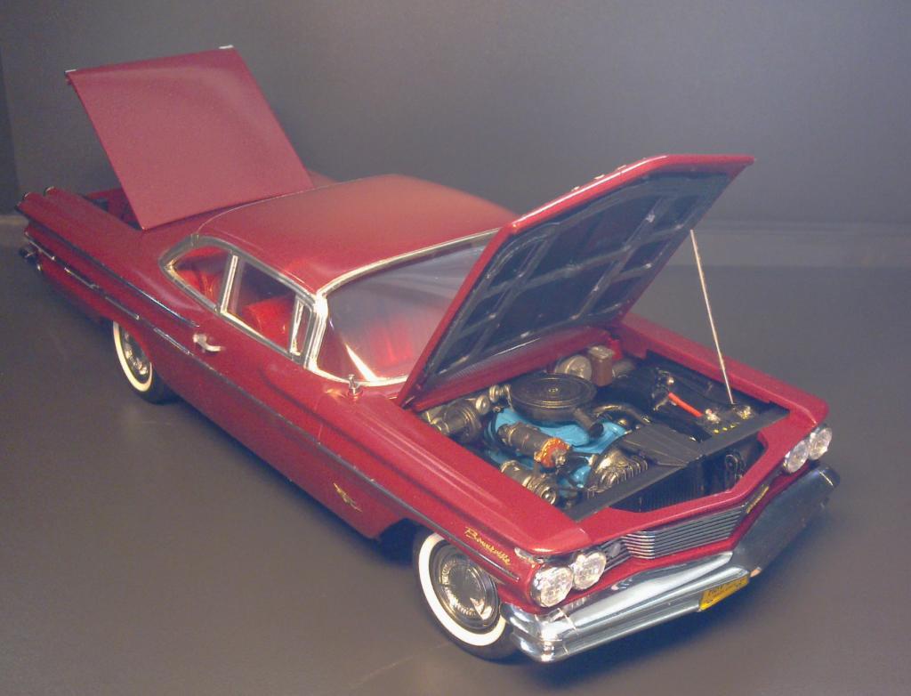 1960 Pontiac Bonneville 201020131041